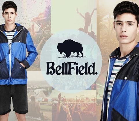 Bellfield comp