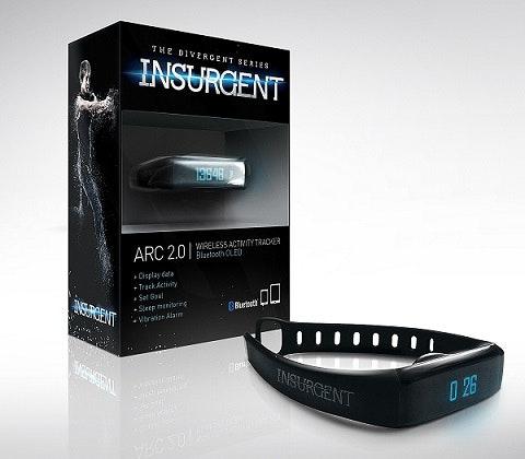 Insurgent ps 480 420
