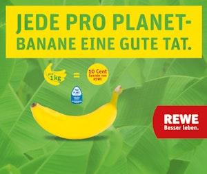 P45221 rewe nh banane 450 380px 150715