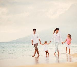 Shutterstock 184282520