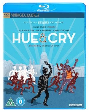 Hueandcry bd 2d
