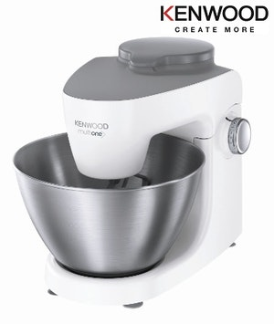Kenwood multione