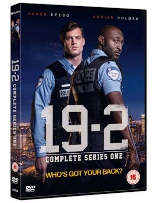 19 2 dvd sl s1 3d