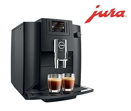 Jura e60 piano black mit logo rgb 450x380px 96dpi 1