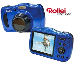 Rollei 480x420