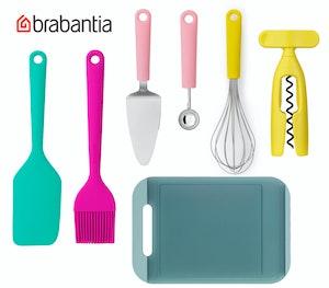 Brabantia480x420