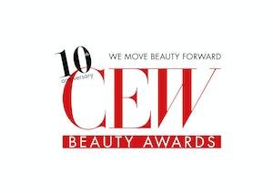 Cew14169 beauty awards 10yrs logo2