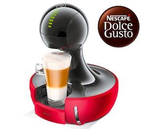 Nescafecoffee480x420