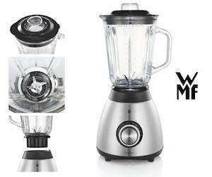 Wmf mixer