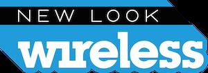 Logo wireless final