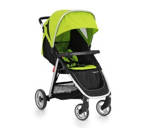 Win oyster lite lime