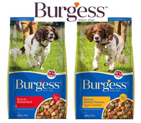 Burgess480x420