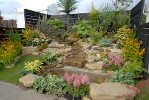 Southport flower show 67