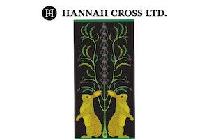 Hannah cross sm