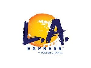 La express new