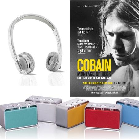 Cobain pic