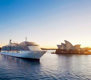 Cruiseshow