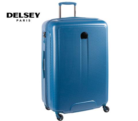 2desley480x420