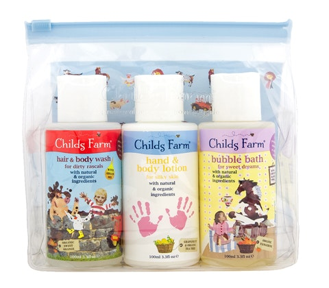 Win childs farm image