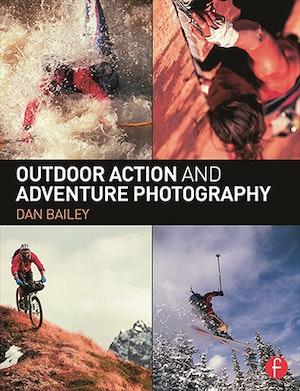 Outdoor photo web