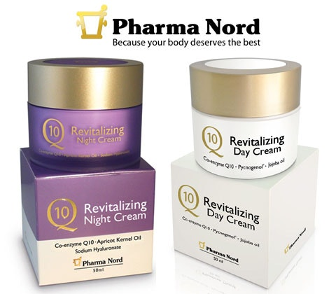Pharmanordcreams480x420