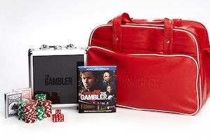Gambler prize sm