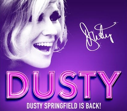 Dusty the musical