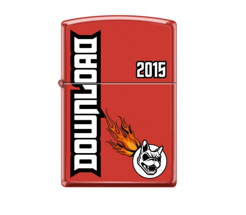 Zippo download lighter sweepstakes