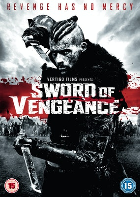 Swordofvengeance dvd 2d 1