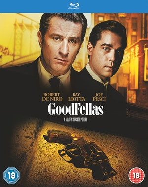 Goodfellas 2d