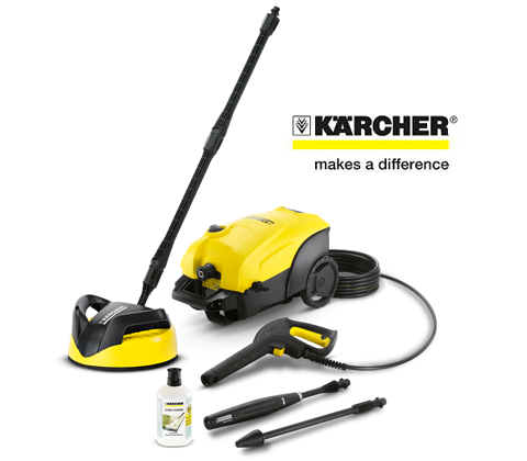 Karcher480x420