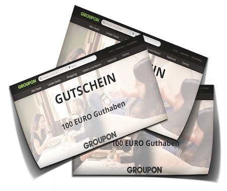 Gutscheine 3x100 v2