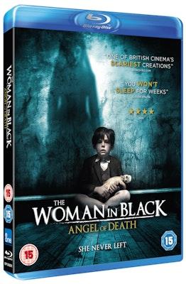 Womaninblack2 br 3d