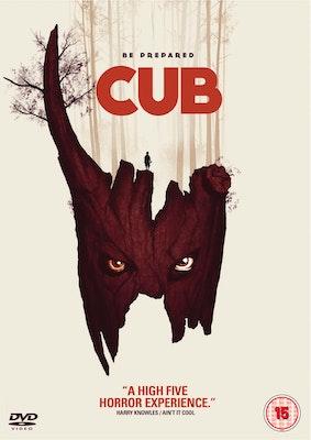 Cub dvd final 2d
