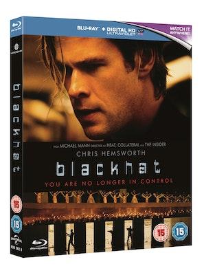 Blackhat 3d blu ray pack shot