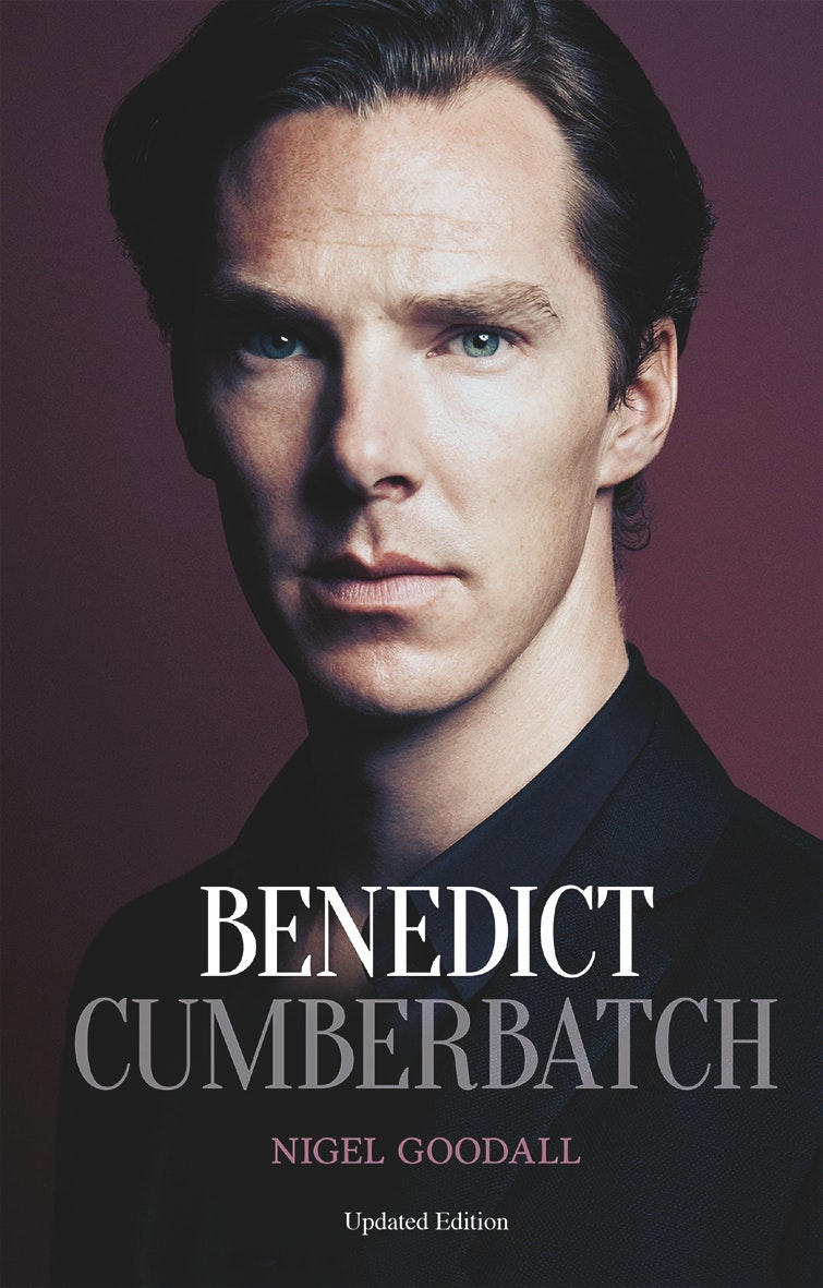 Cumberbatch sales advance updated edition hr 10cm cmyk