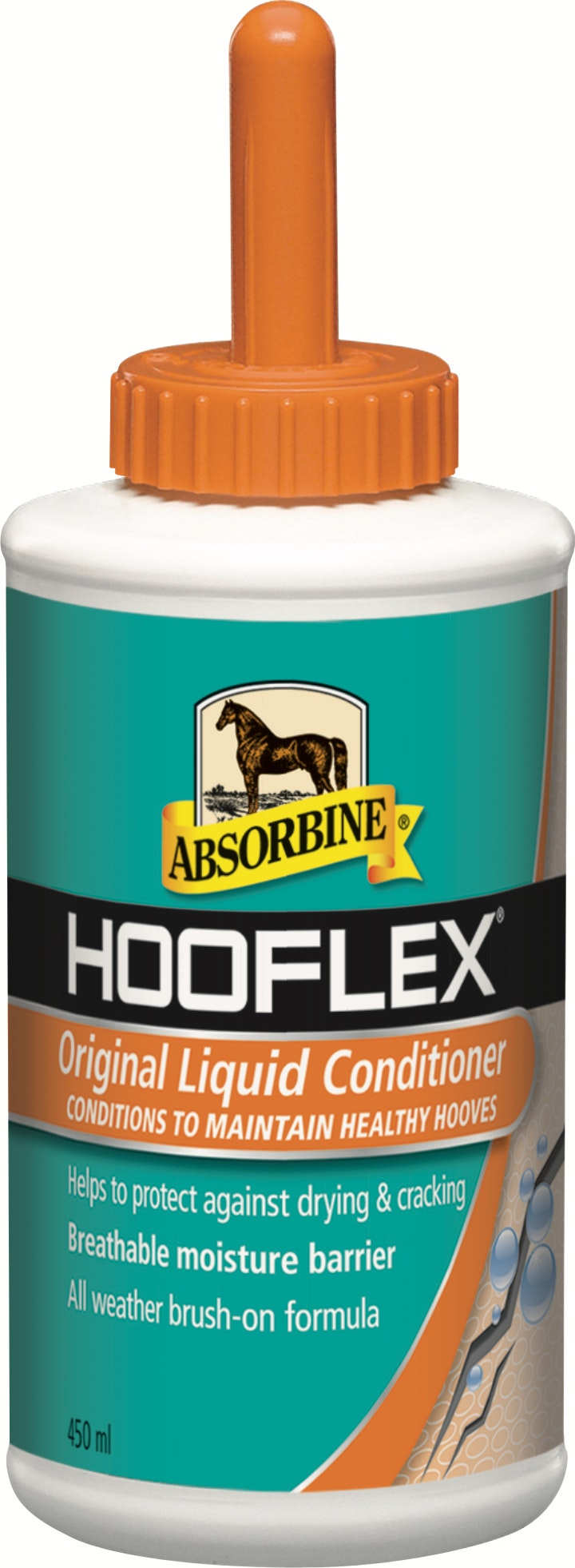 Hooflextc new label