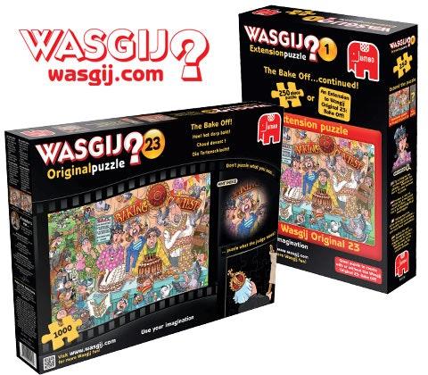 Wasgij480x420