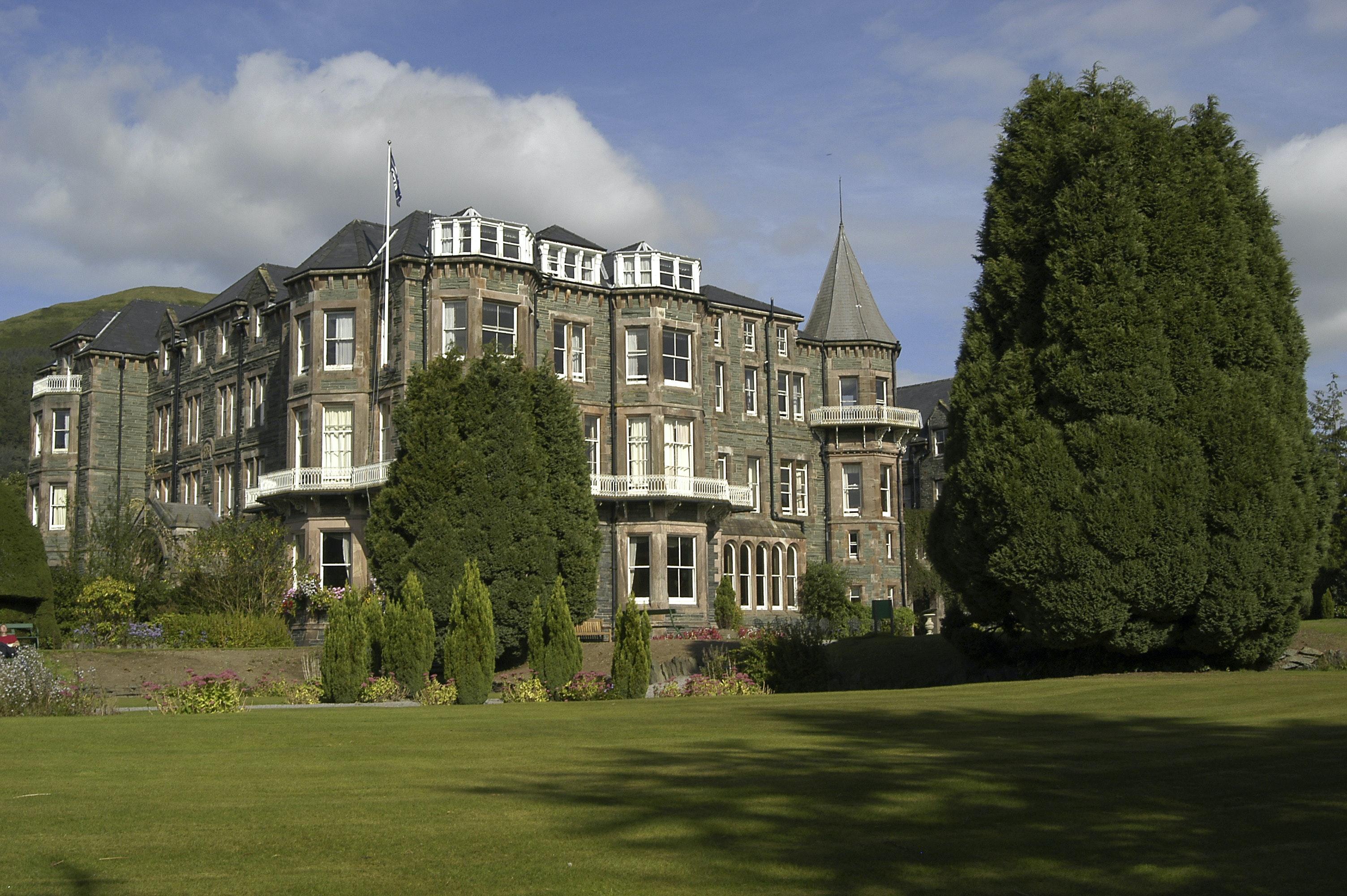 Keswick gardens high res