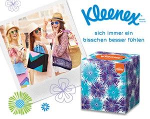 Kleenex leckerde lay1b 1