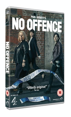 Fhed3198 nooffence dvd 3d