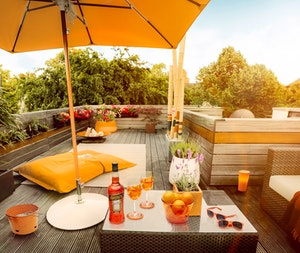 Aperol balcony 450