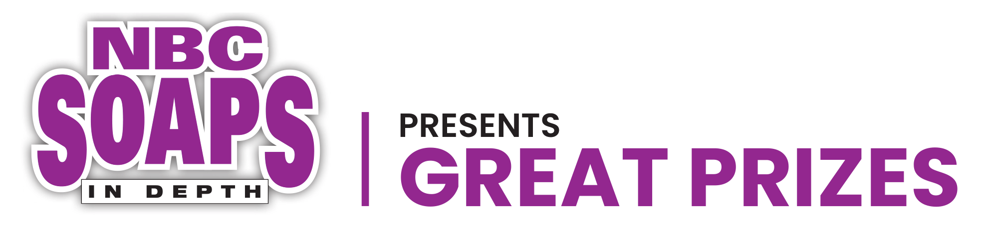 Nbc great wins logo  2
