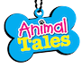 Animal tales logo
