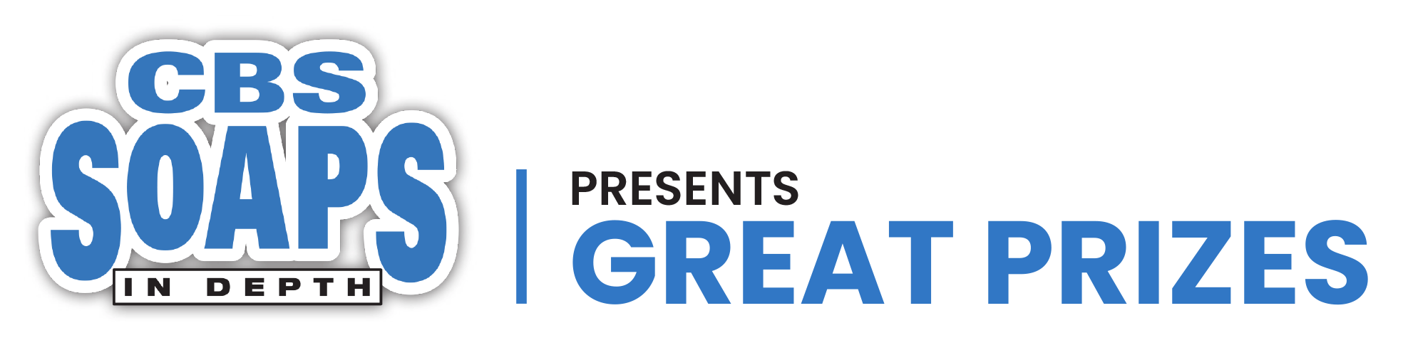 Cbs great wins logo