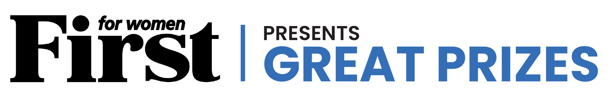 First great wins logo  1
