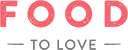 Food to love logo 2