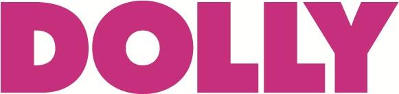 Dollylogo