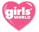 Girlsworld lglogo