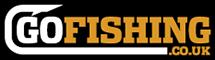 Gofishinglogosml